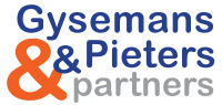 Gysemans & Pieters & Partners