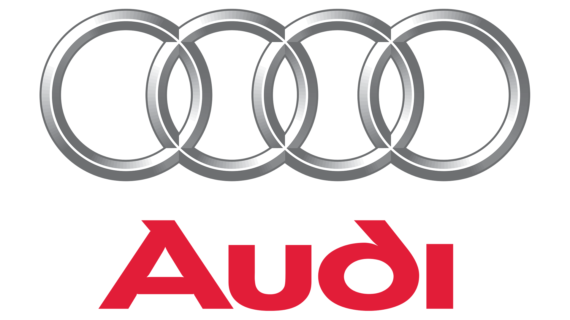 Audi private leasing: rijden in een splinternieuwe Audi