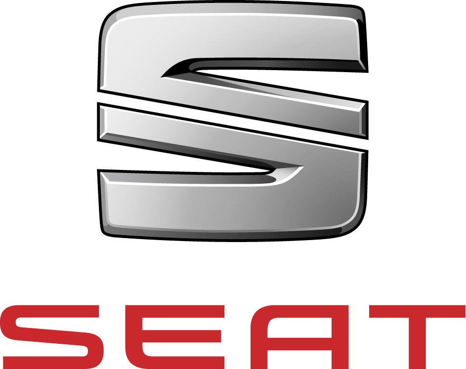 Seat private leasing: rijden in een splinternieuwe Seat