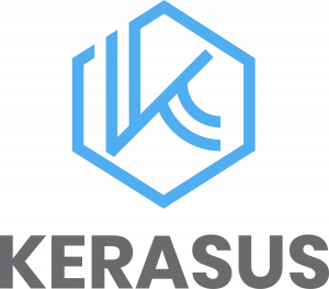 Kerasus Group